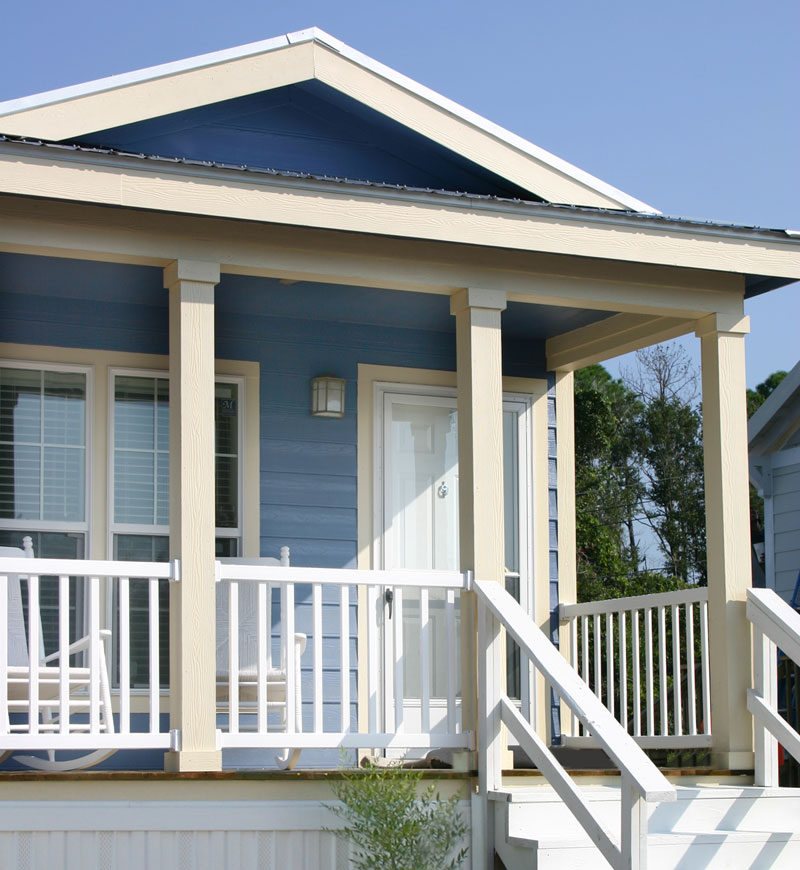 Modular home high end modular home builders for High end house builders