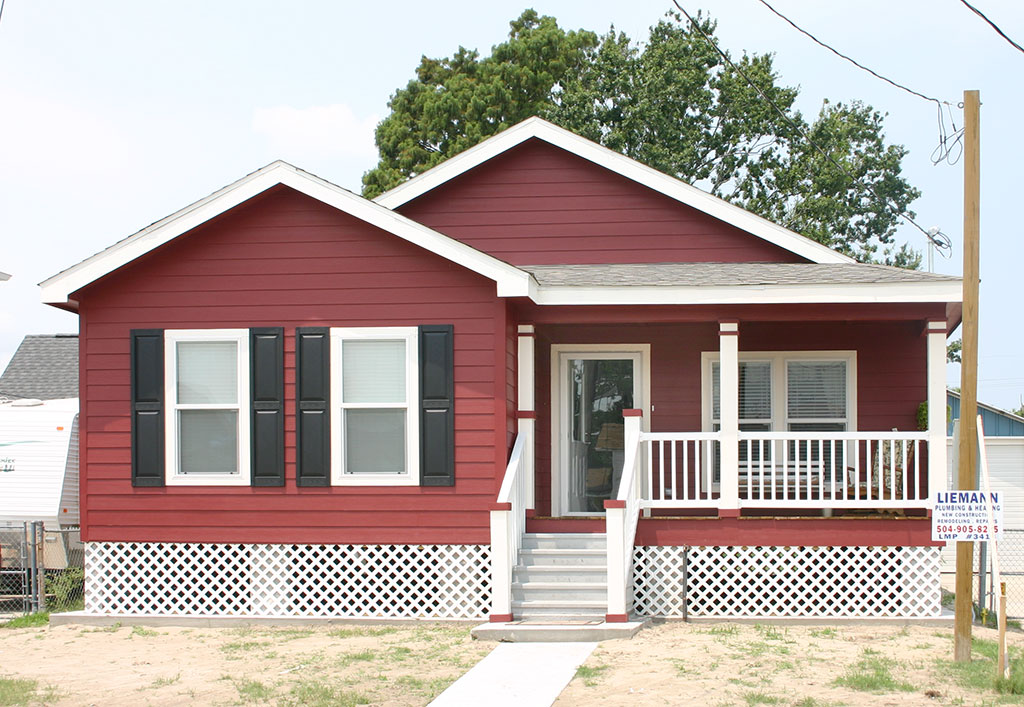 Modular home mississippi gulf coast modular homes for Mississippi gulf coast home builders